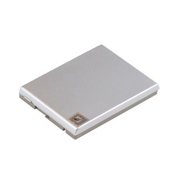Bateria-para-Filmadora-JVC-Serie-GR-DV-GR-DVP1EG-1
