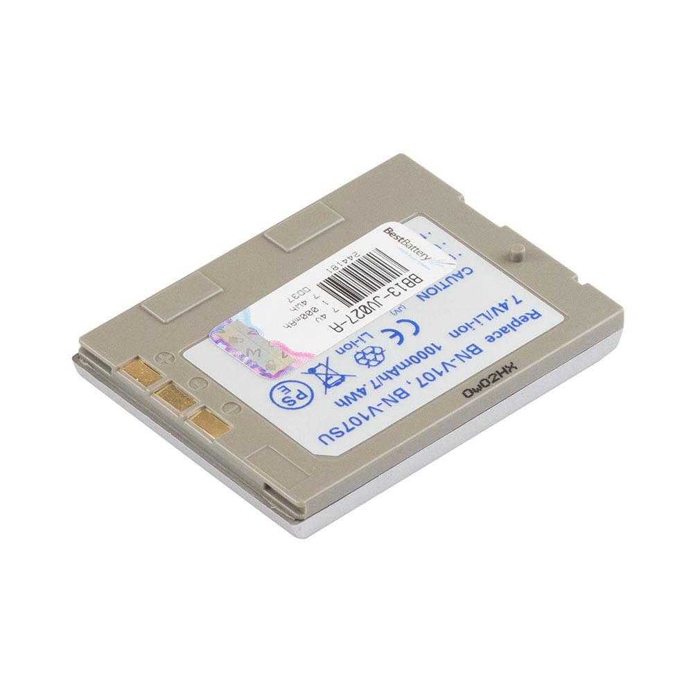 Bateria-para-Filmadora-JVC-Serie-GR-DV-GR-DVP5EG-1