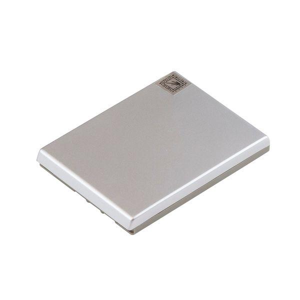 Bateria-para-Filmadora-JVC-Serie-GR-DV-GR-DVP7ED-4