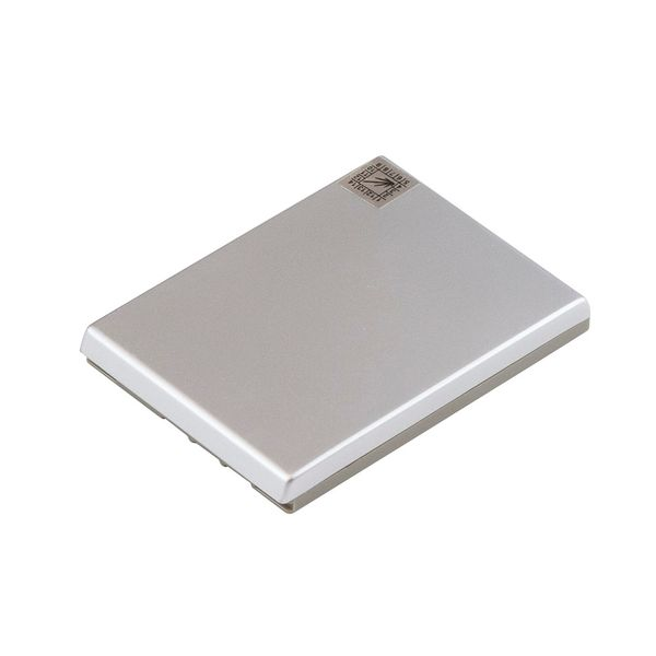 Bateria-para-Filmadora-JVC-Serie-GR-DV-GR-DVP5-1