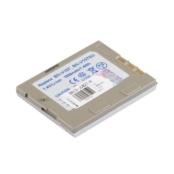Bateria-para-Filmadora-JVC-Serie-GR-DV-GR-DVP7ED-2