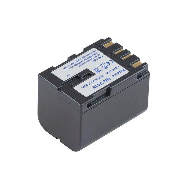 Bateria-para-Filmadora-JVC-Serie-GR-D-GR-D40-2