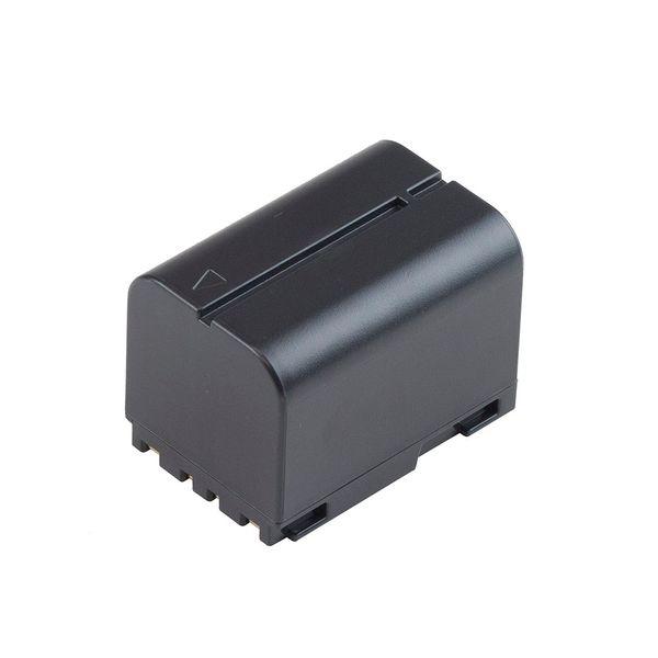 Bateria-para-Filmadora-JVC-Serie-GR-D-GR-D40-3