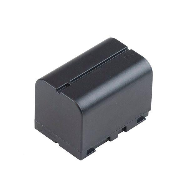Bateria-para-Filmadora-JVC-Serie-GR-D-GR-D40-4