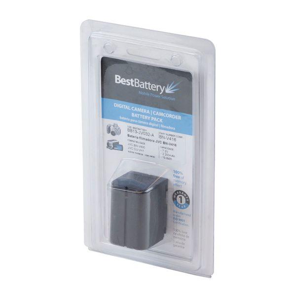 Bateria-para-Filmadora-JVC-Serie-GR-D-GR-D54-5