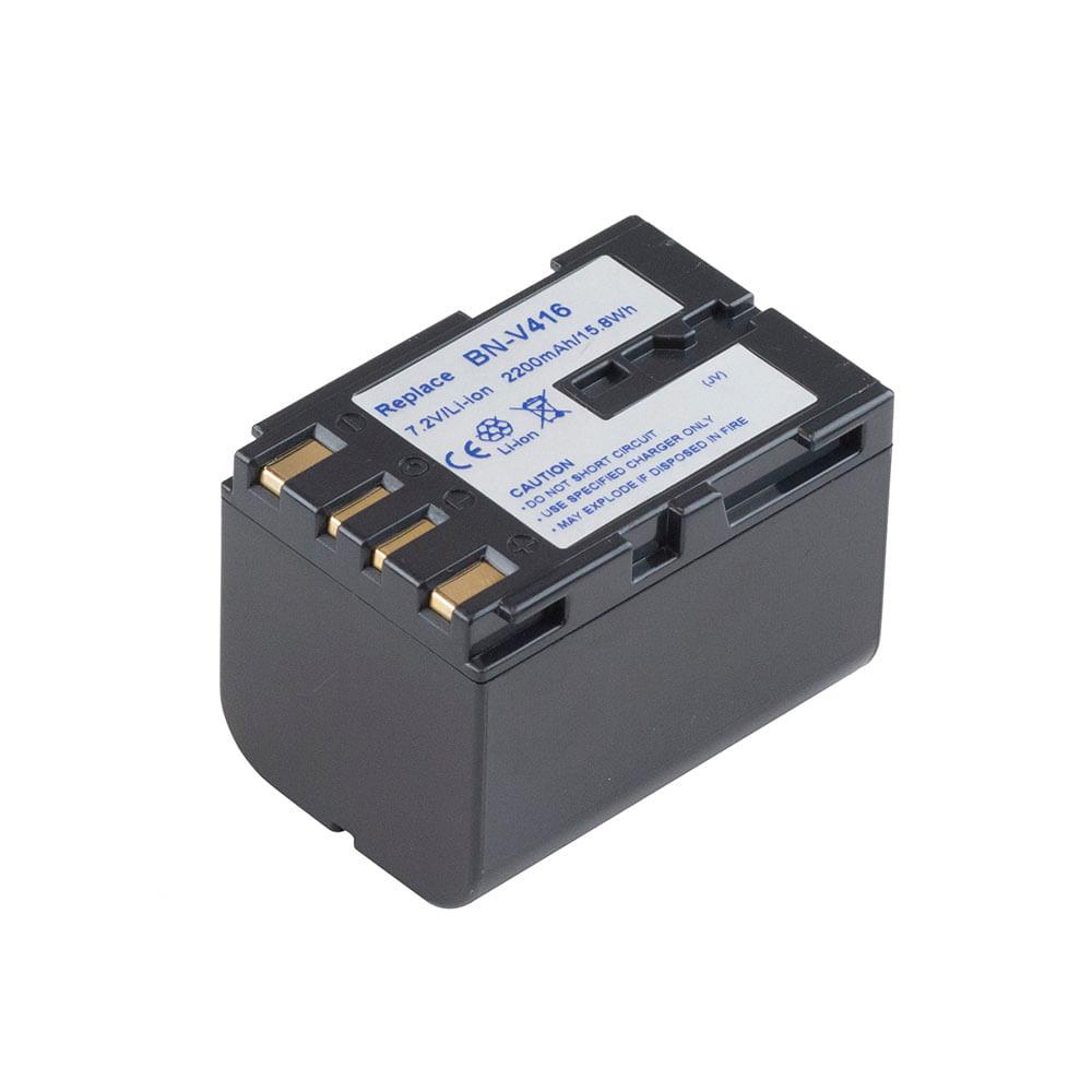 Bateria-para-Filmadora-JVC--BN-V408-H-1