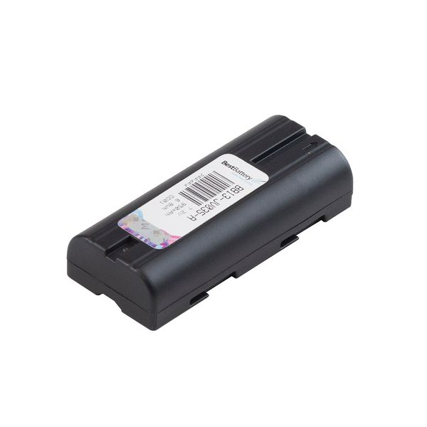 Bateria-para-Filmadora-JVC-Serie-GR-DV-GR-DVAX-4
