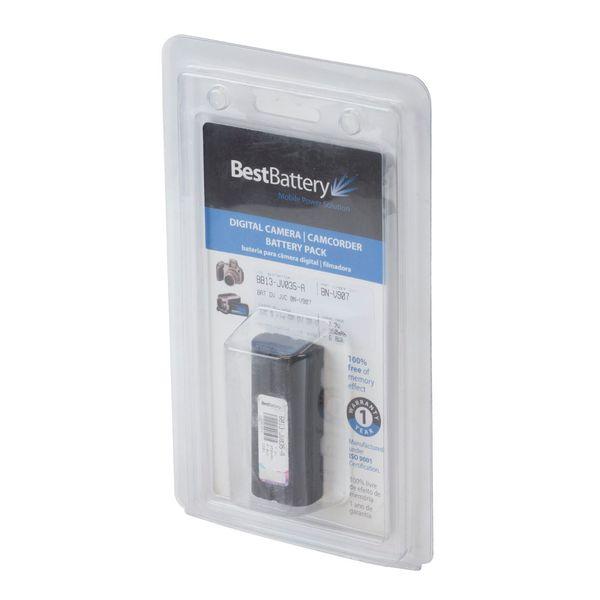 Bateria-para-Filmadora-JVC-Serie-GR-DV-GR-DVAX-5