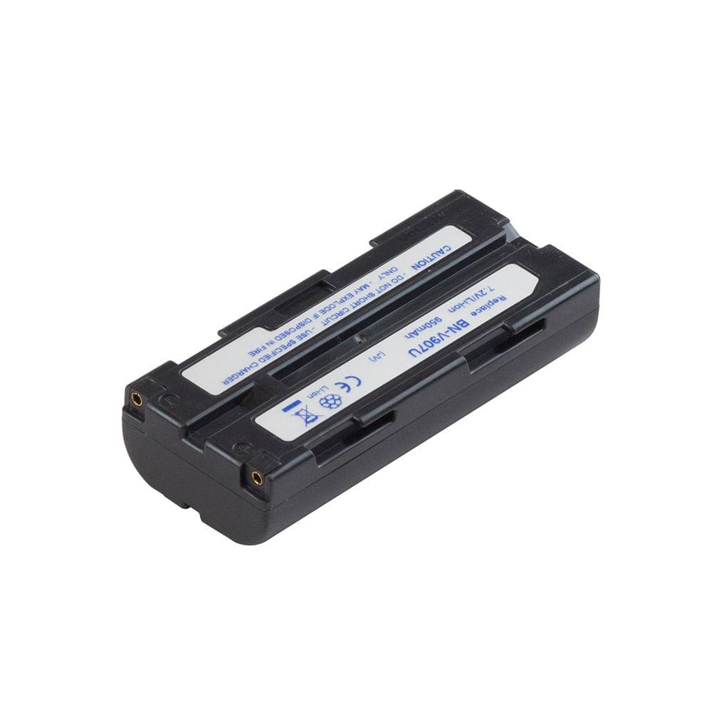 Bateria-para-Filmadora-JVC-Serie-GR-DVX-GR-DVXPRO-1