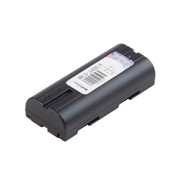 Bateria-para-Filmadora-JVC-Serie-GR-DVX-GR-DVXU-1