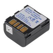 Bateria-para-Filmadora-JVC-Serie-GR-D2-GR-D270US-1