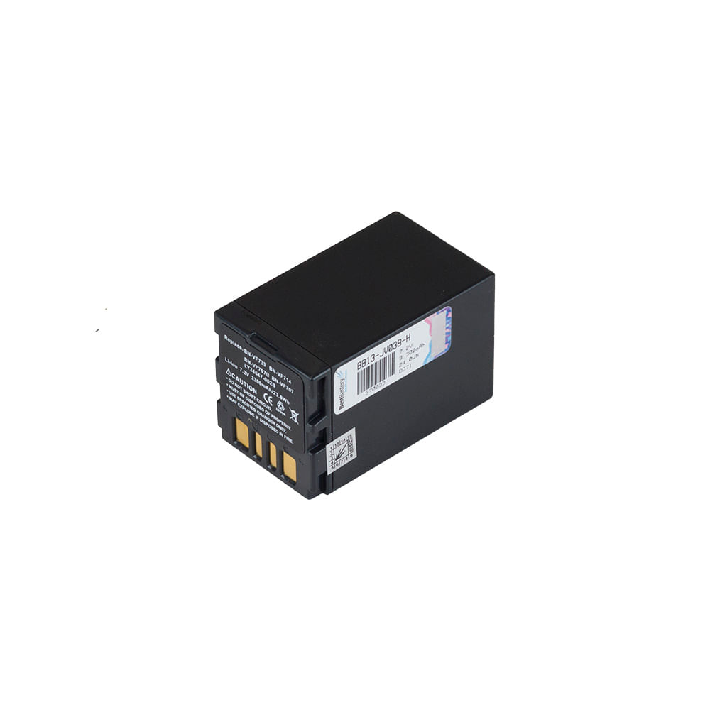 Bateria-para-Filmadora-JVC-BN-VF714US-1