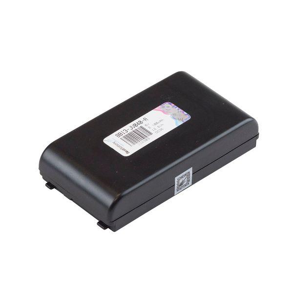 Bateria-para-Filmadora-JVC-BN-V11U-4