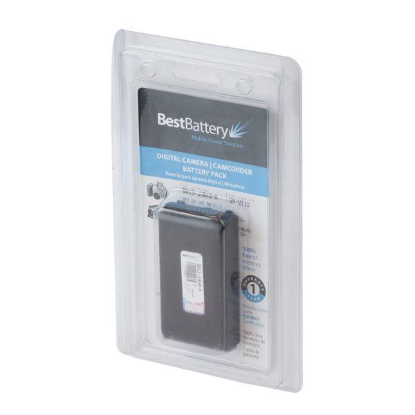 Bateria-para-Filmadora-JVC-BN-V11U-5