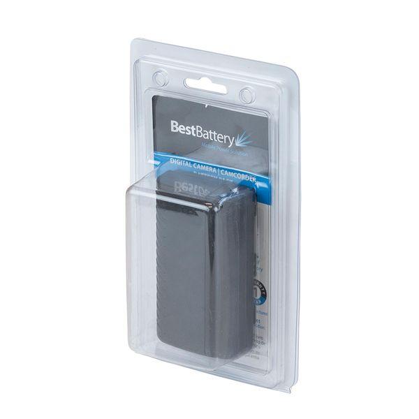 Bateria-para-Filmadora-JVC-Serie-GR-GR-S55-5