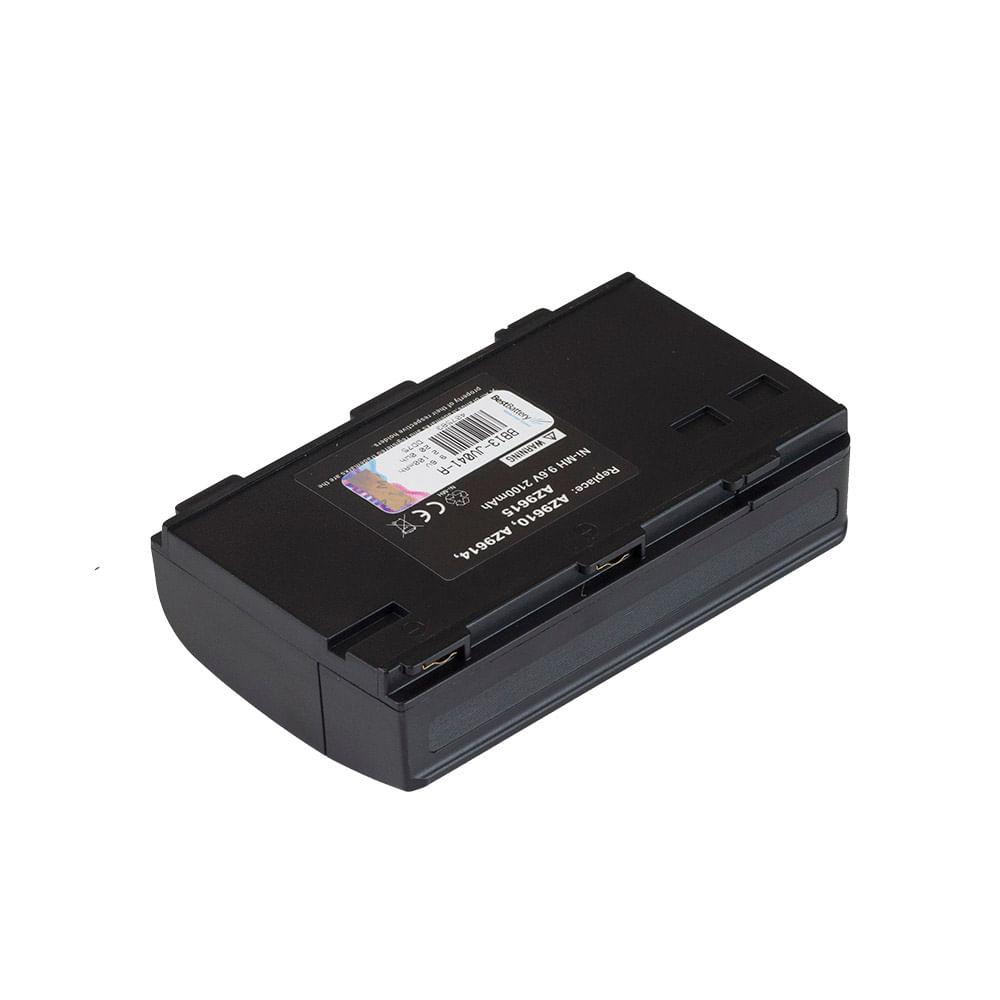 Bateria-para-Filmadora-JVC-Serie-GR-GR-A30U-1