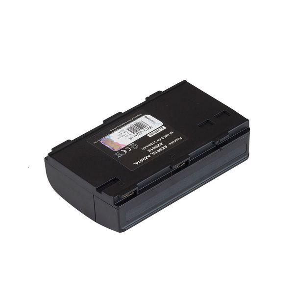 Bateria-para-Filmadora-JVC-GF-S550U-1