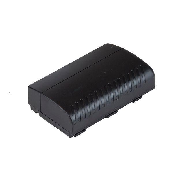 Bateria-para-Filmadora-Panasonic-Serie-NV-M-NV-MS90-4