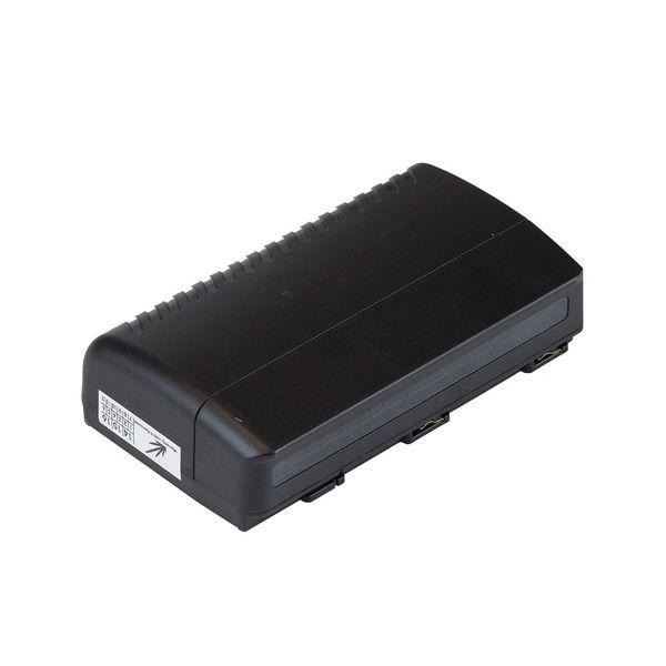Bateria-para-Filmadora-Panasonic-Serie-NV-NV-DX1E-3