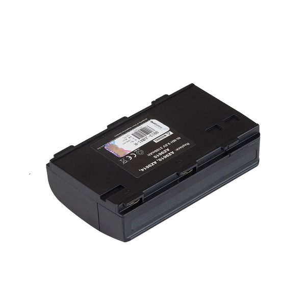 Bateria-para-Filmadora-Panasonic-Serie-NV-NV-10EG-1