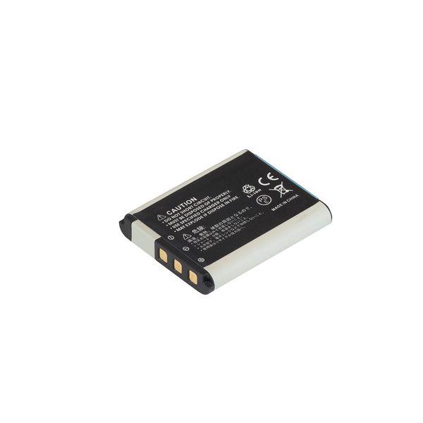Bateria-para-Filmadora-JVC-Everio-GZ-V500-1