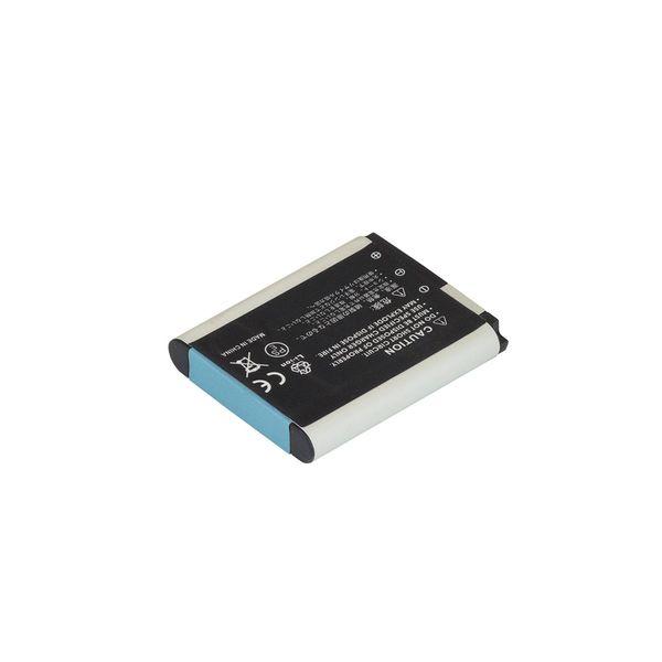 Bateria-para-Filmadora-JVC-Everio-GZ-V505L-2