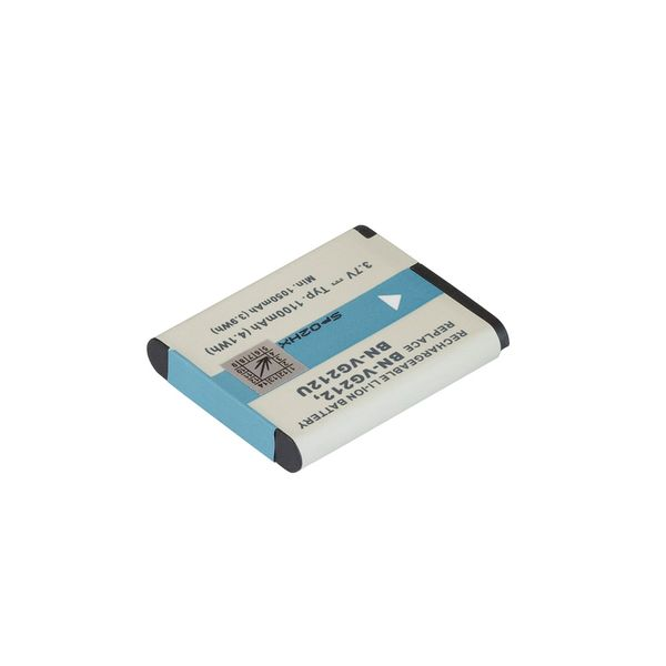 Bateria-para-Filmadora-JVC-Everio-GZ-V590-T-1