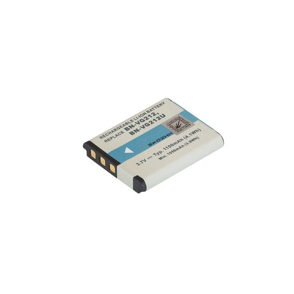 Bateria-para-Filmadora-JVC-Everio-GZ-VX705TUS-3