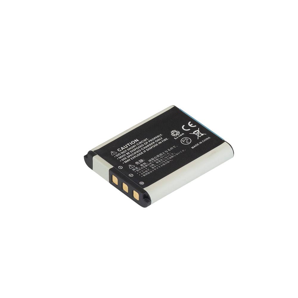 Bateria-para-Filmadora-JVC-Everio-GZ-VX715SEK-1