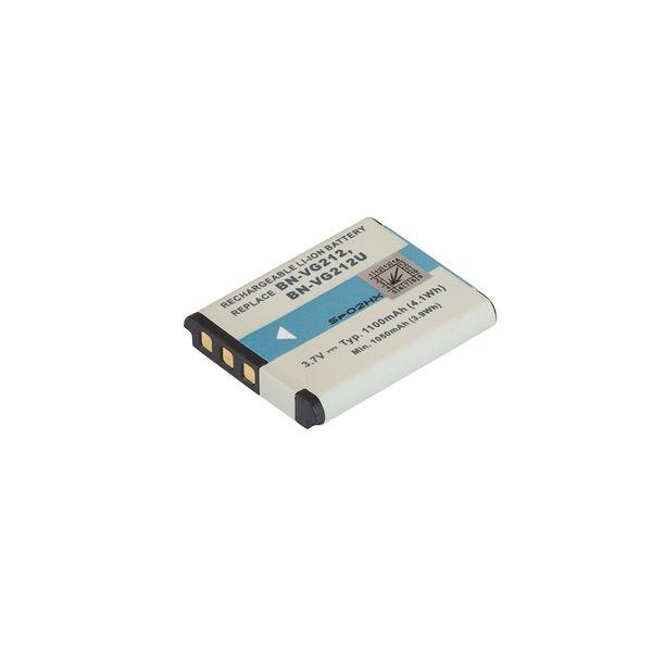 Bateria-para-Filmadora-JVC-Everio-GZ-VX755-3