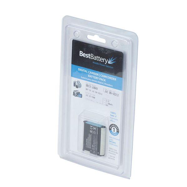 Bateria-para-Filmadora-JVC-Everio-GZ-VX770-5