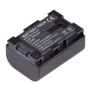 Bateria-para-Filmadora-Jvc-Everio-GZ-HM300-1
