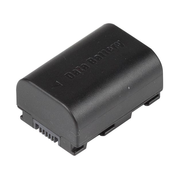 Bateria-para-Filmadora-Jvc-Everio-GZ-HM550-3