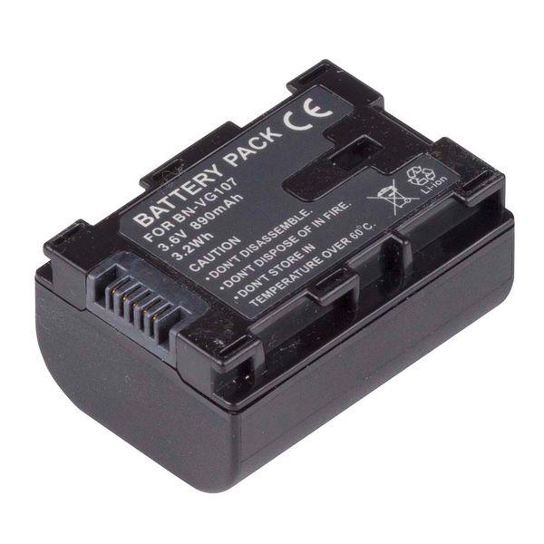 Bateria-para-Filmadora-JVC-BN-VG121AC-1