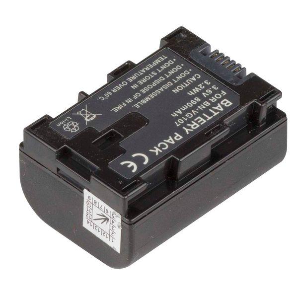 Bateria-para-Filmadora-JVC-BN-VG121EU-2