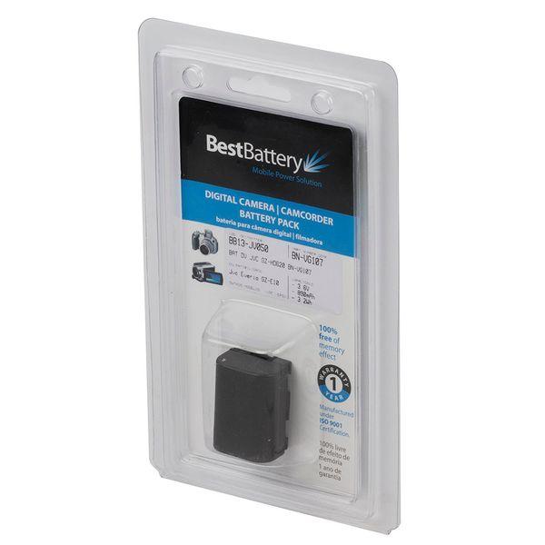 Bateria-para-Filmadora-JVC-BN-VG121EU-5
