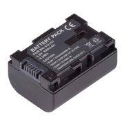 Bateria-para-Filmadora-JVC-BN-VG121U-1