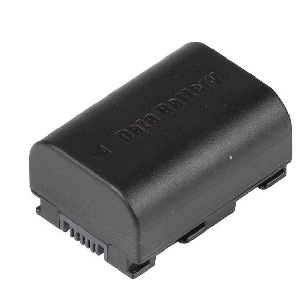 Bateria-para-Filmadora-JVC-BN-VG121US-3