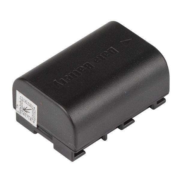 Bateria-para-Filmadora-JVC-BN-VG121US-4