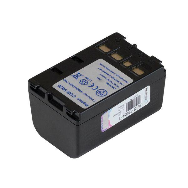 Bateria-para-Filmadora-Panasonic-Serie-NV-R-NV-RZ9ENC-2