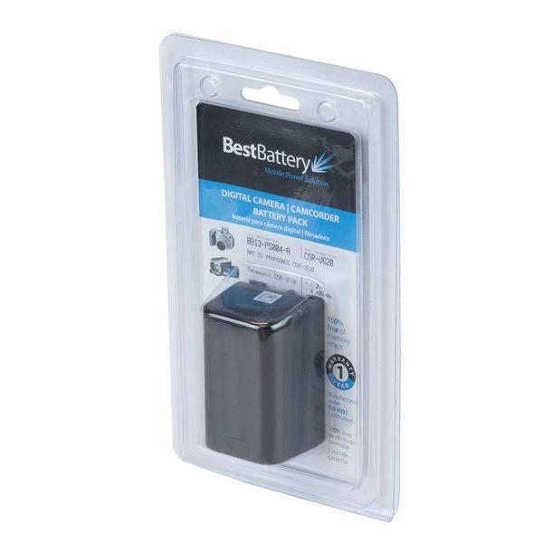 Bateria-para-Filmadora-Panasonic-Serie-NV-R-NV-RZ10ENA-5