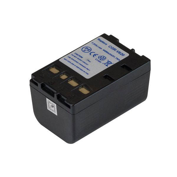 Bateria-para-Filmadora-Panasonic-Serie-NV-V-NV-VZ10-1