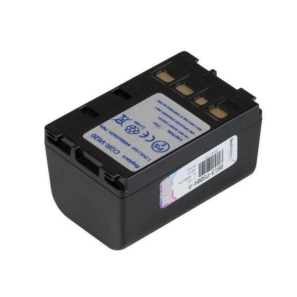 Bateria-para-Filmadora-Panasonic-Serie-NV-V-NV-VZ10-2