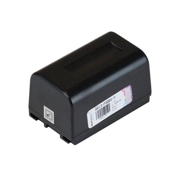 Bateria-para-Filmadora-Panasonic-Serie-NV-V-NV-VZ10-3