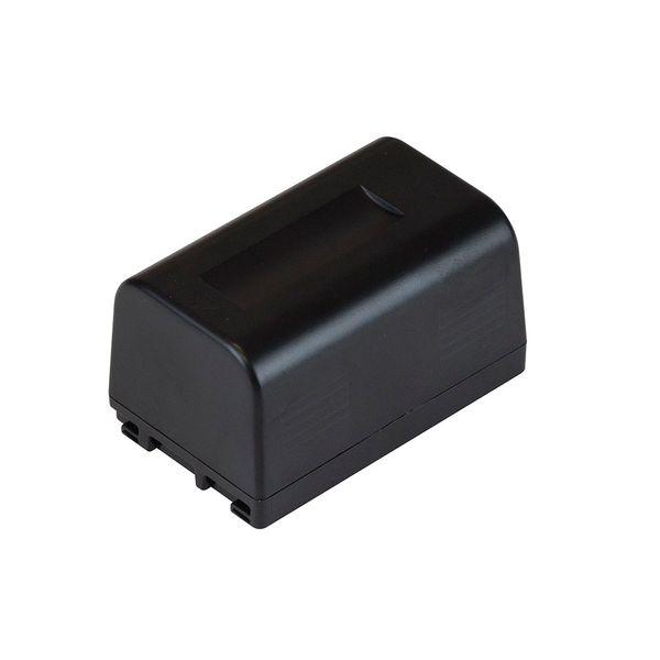 Bateria-para-Filmadora-Panasonic-Serie-NV-V-NV-VZ10-4