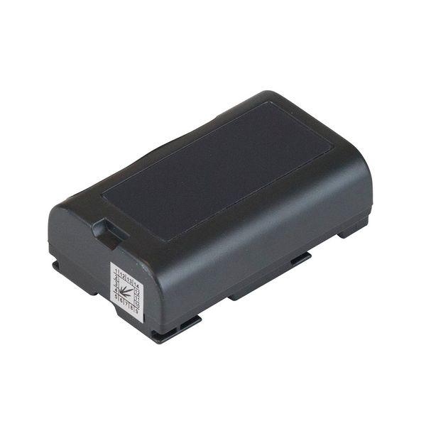 Bateria-para-Filmadora-Panasonic-Serie-AG-AG-DVC180A-4