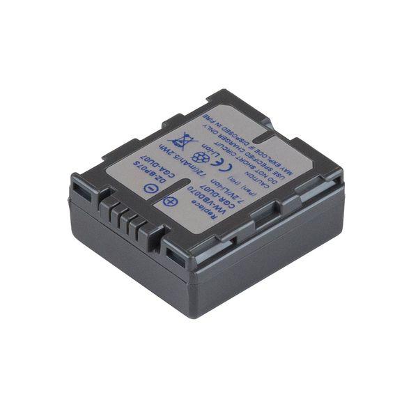Bateria-para-Filmadora-Panasonic-VSetsky-Kamera-Rady-GS1-1