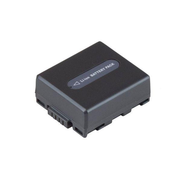 Bateria-para-Filmadora-Panasonic-VSetsky-Kamera-Rady-GS15-3