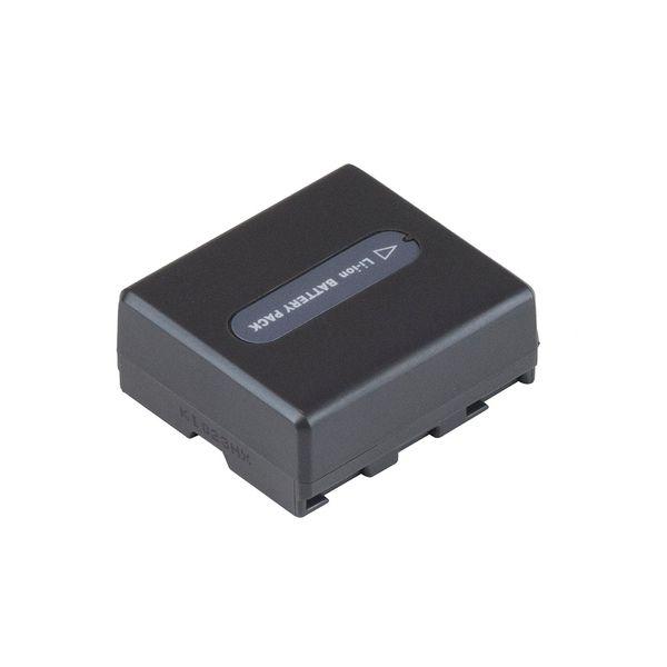 Bateria-para-Filmadora-Panasonic-VSetsky-Kamera-Rady-GS15-4