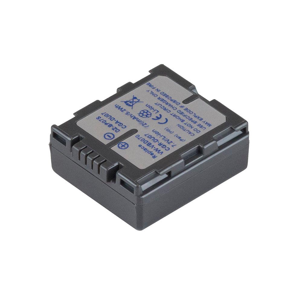 Bateria-para-Filmadora-Panasonic-CGR-220A-1B-1